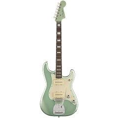 Fender Parallel Universe II Jazz Strat MSG