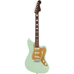 Fender Parallel Universe II Jazz Strat Deluxe SFMG TRN