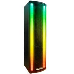 Numark Lightwave « Actieve Luidspreker