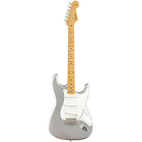 Fender American Original 50s Strat INS « Electric Guitar