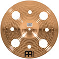 "Cymbale Splash Meinl HCS Bronze 12"" Trash Splash"