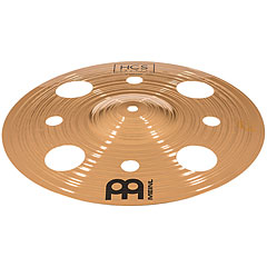 "Meinl HCS Bronze 12"" Trash Splash « Cymbale Splash"