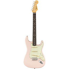 Fender American Original 60s Strat SHP
