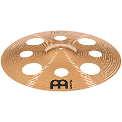 "Meinl HCS Bronze 16"" Trash Crash « Cymbale Crash"