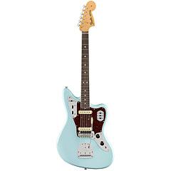 Fender American Original 60s Jaguar DPB