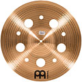 China Meinl HCS Bronze 16'' Trash China