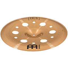 "Meinl HCS Bronze 18"" Trash China « Cymbale China"