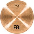 """China-Becken Meinl HCS Bronze 18"""" China"""