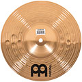 "Splash Meinl HCS Bronze 10"" Splash"