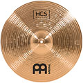"Crash Bekken Meinl HCS Bronze 16"" Crash"