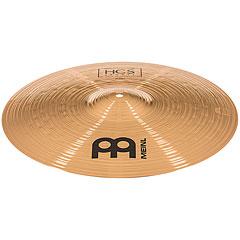 "Meinl HCS Bronze 16"" Crash « Crash"