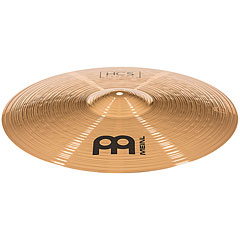 "Meinl HCS Bronze 18"" Crash « Crash"