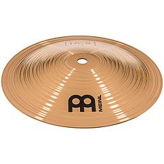 """Meinl HCS Bronze 8"""" Bell « Bell"""
