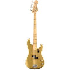 Fender American Original 50s Precision AZG