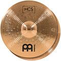 Sets de platos Meinl HCS Bronze Basic Cymbal Set (14HH/18CR)