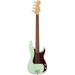 Fender American Original 60s Precision SFG