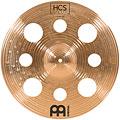 Becken-Set Meinl HCS Bronze Expanded Cymbal Set-up (14/16/18/20)
