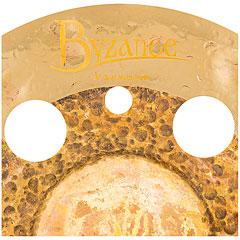 Meinl Byzance Dual 14