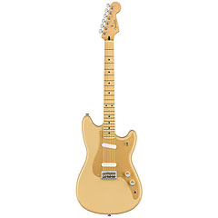 Fender Player Offset Duo-Sonic DSD