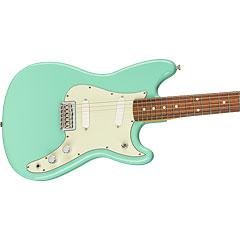 Fender Player Offset Duo-Sonic SFMG
