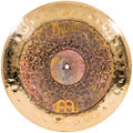 "China Meinl Byzance Dual 16"" China"