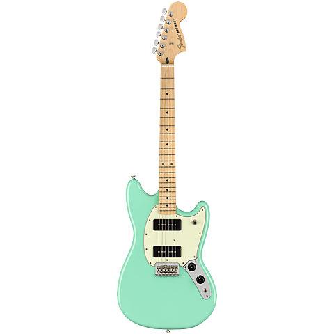 Fender Player Offset Muistang 90 SFMG « Guitarra eléctrica