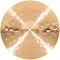 "Cymbale Hi-Hat Meinl Byzance Dual 14"" HiHat"