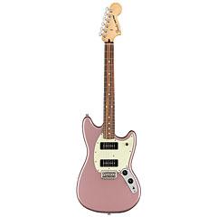 Fender Player Offset Mustang 90 BBM