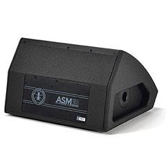 ANT ASM 10