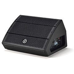 ANT ASM 10 « Active PA-Speakers