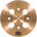 """Cymbale China Meinl Pure Alloy 12"""" Trash China"""