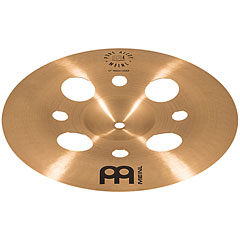 "Meinl Pure Alloy 12"" Trash China « China-Bekken"