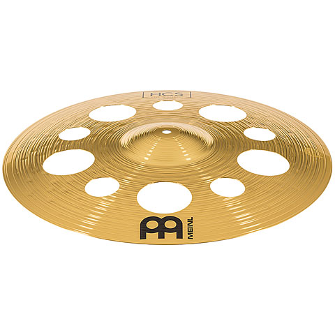 "Crash-Becken Meinl 18"" HCS Trash Crash"