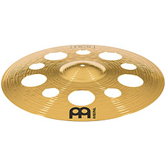 "Meinl 18"" HCS Trash Crash « Cymbale Crash"
