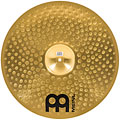 "Crash Ride Meinl 20"" HCS Crash Ride"