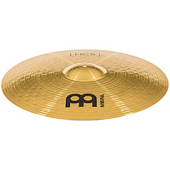 "Meinl 20"" HCS Crash Ride « Crash-Ride-Cymbal"