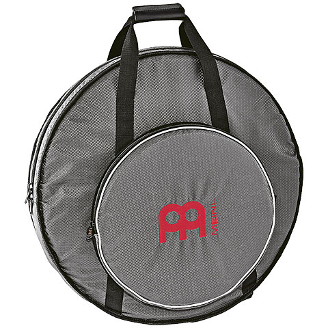 "Cymbal tas Meinl Professional 22"" Ripstop Cymbalbag"