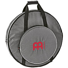 "Meinl Professional 22"" Ripstop Cymbalbag « Cymbal tas"