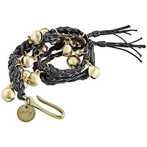 Cymbals Accessories Meinl Medium Ajuch Bells