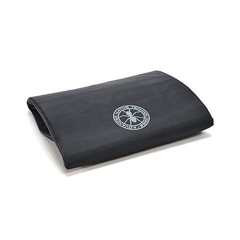 Luidspreker accessoires ANT CV-SM15