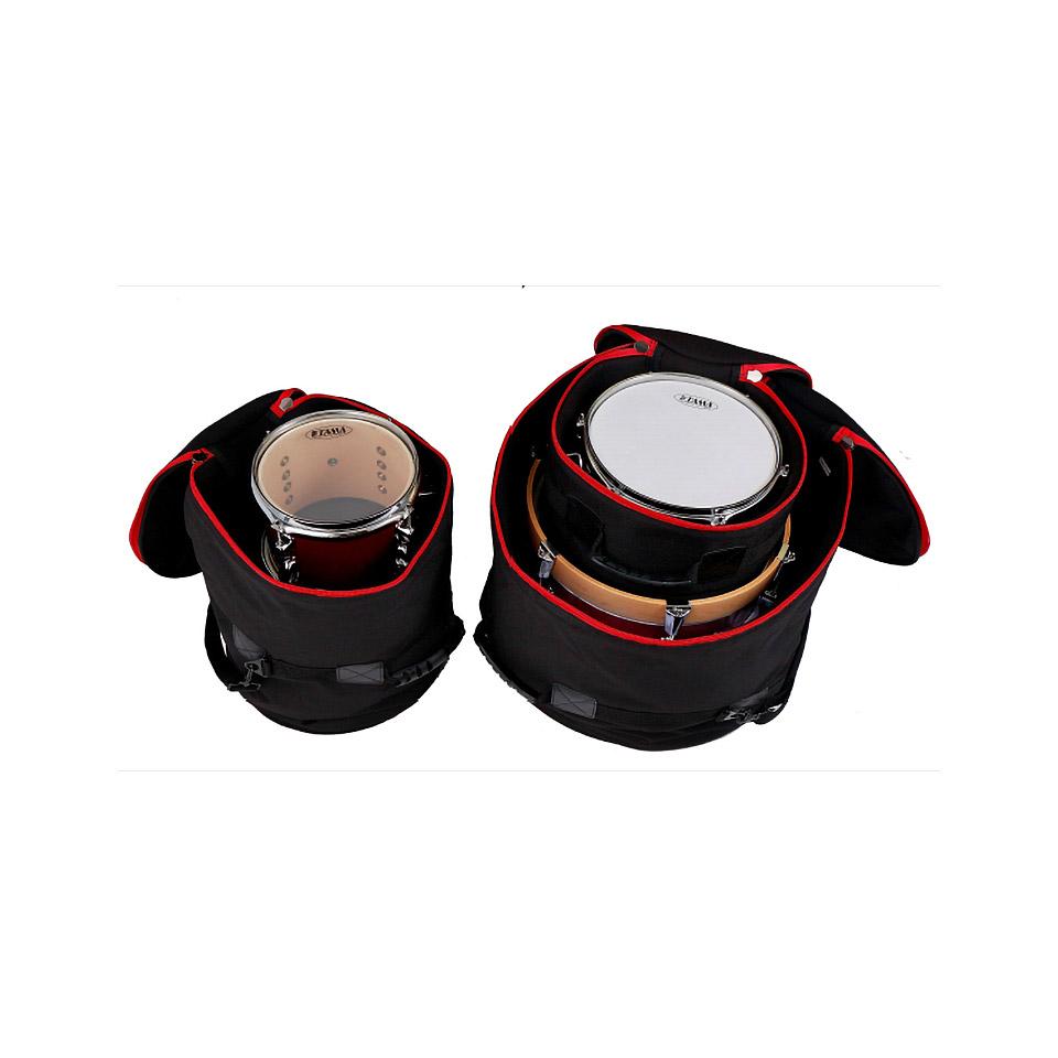 Wasserdichte Drum Bag Musikinstrumente Drums Percussion Zubehör