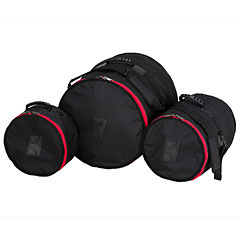 Tama Standard Drum Bag Set for Club-JAM Flyer « Funda para baterías