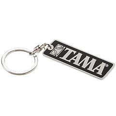 Tama Logo Key Chain « Porte-clefs