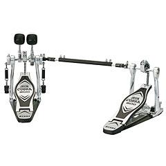 Tama Iron Cobra 200 Left-Footed Twin Pedal « Pedal de bombo