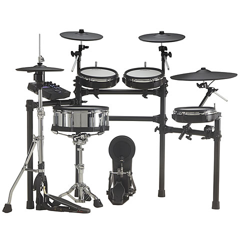 E-Drum Set Roland TD-27KV V-Drums Series