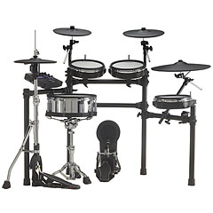 Roland TD-27KV V-Drums Series « Electronic Drum Kit