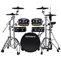 E-Drum Set Roland VAD306