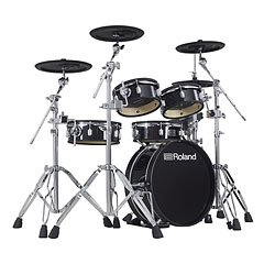 Roland VAD306 « Electronic Drum Kit