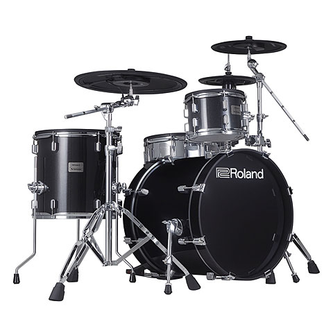 E-Drum Set Roland VAD503