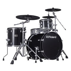 Roland VAD503 « Electronic Drum Kit